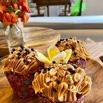 Foto Hellocapitano Lifestyle Café