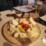 Photo of Restoran Risan