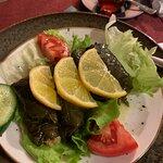 Köşk 1981 Cafe & Restaurant resmi