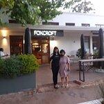 Foxcroft Foto