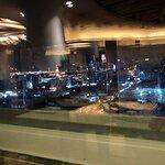 صورة فوتوغرافية لـ Yum Yum - K108 Hotel Doha