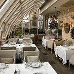 Buono Restaurant Foto