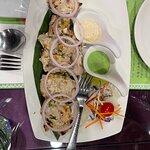 ภาพถ่ายของ Mayur Indian Halal Kitchen MIK-8 - Zhongxiao
