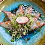 Foto de Shaka Restaurante
