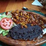 Foto de Cuitoles Cocina Huasteca