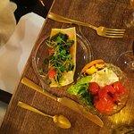 Bilde fra Restaurant Penélope