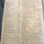 Photo of Pizzeria Scala