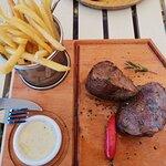Fotografia de Restaurante Pino