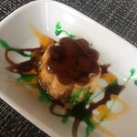 Foto de Restaurante Eleazar