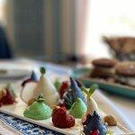 صورة فوتوغرافية لـ Smat Restaurant