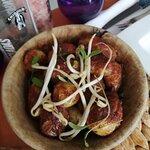 Foto de The Food Bar by Republic