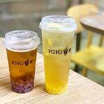 KiKi麵店照片