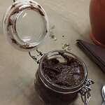 Deliciosa Mousse de Chocolate Caseira!