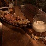 Foto de Santa Coa Restaurante Bar