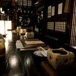 ภาพถ่ายของ Akita Nagaya Sakaba Akita Ekimae