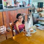 Photo of La Vicenta Cancun