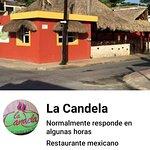 Photo of La Candela