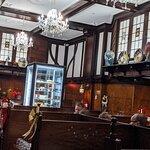 木瓦小酒馆照片