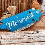 ภาพถ่ายของ Koh Kood Mermaid Boutique & Cafe