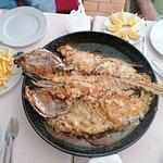 Fotografija – Restaurant Casa Pepe - Playa Arena Tenerife