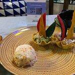 Foto de Los Deseos Restaurant