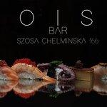 Photo of Noisy Bar