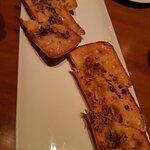 Bilde fra The Keg Steakhouse + Bar - Alberni