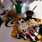 Billede af El Guacamole Autentica Comida Mexicana