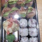 Photo of Sushi Ya
