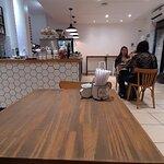 Foto de Rondó Café