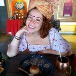 Photo of Taj Mahal - An Ethnic Indian Restaurant