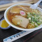 Photo of Kamata Restaurant