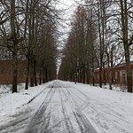 Arakcheyevskiye Kazarmy