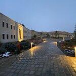 صورة فوتوغرافية لـ Zeferan Cappadocia