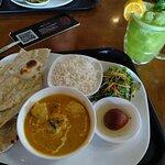 Photo of Taste of India506