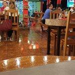 Photo of Restaurante Rana Roja