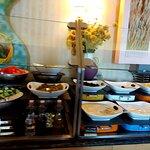 صورة فوتوغرافية لـ Kempinski Al Othman Hotel
