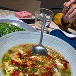 Xiang Duck - Taoyuan Tongde照片