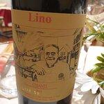 Photo of Ristorante da Lino