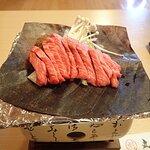 ภาพถ่ายของ Maruaki Hida Takayama
