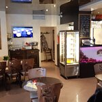 Photo of Cafe XS