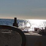 Foto de Simbad Restaurante