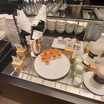 Photo of Restaurant Raimond