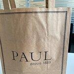 ภาพถ่ายของ Paul Depuis 1889 (Coffee & Bakery)