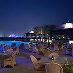 صورة فوتوغرافية لـ Pool Bar & Restaurant
