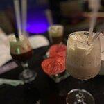 ภาพถ่ายของ Latitude 19 at Le Meridien Chiang Rai Resort
