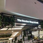 صورة فوتوغرافية لـ The Butcher Shop & Grill