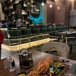 Photo of Momi Restaurant Bar