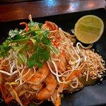 Foto de Curry by Po Thai Restaurant