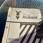 Bilde fra The Rabbit Alanya